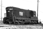 NW 2358 SD-9