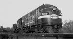 NYC 1858 F7A