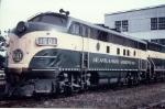 ASAB 1501