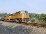 UP 4626