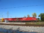 CP 8840