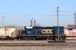CSX 1516