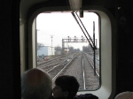 091205152 Riding the eastbound Northstar
