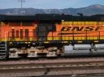 BNSF #7747