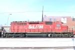 StL & H 5615
