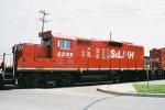 StL & H 8225