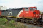 CN 2415