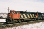 CN 2429