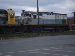 DL 2453 and 2423