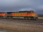 BNSF 5402