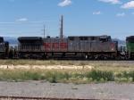 KCS 4587