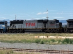 TFM 1630