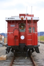 NS 555614