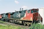 CN 2511