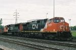 CN 2626