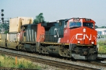 CN 2638
