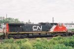 CN 2641