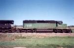 FURX 7259