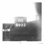 PC 8922 Former NYC SW-9