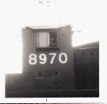 PC 8970 Former NYC SW-9