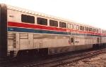 Superliner Diner 38004