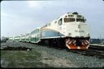 Tri Rail 808