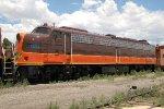 SLRG 9925