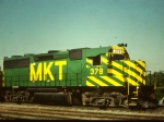 MKT 379