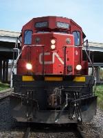 CN 5367