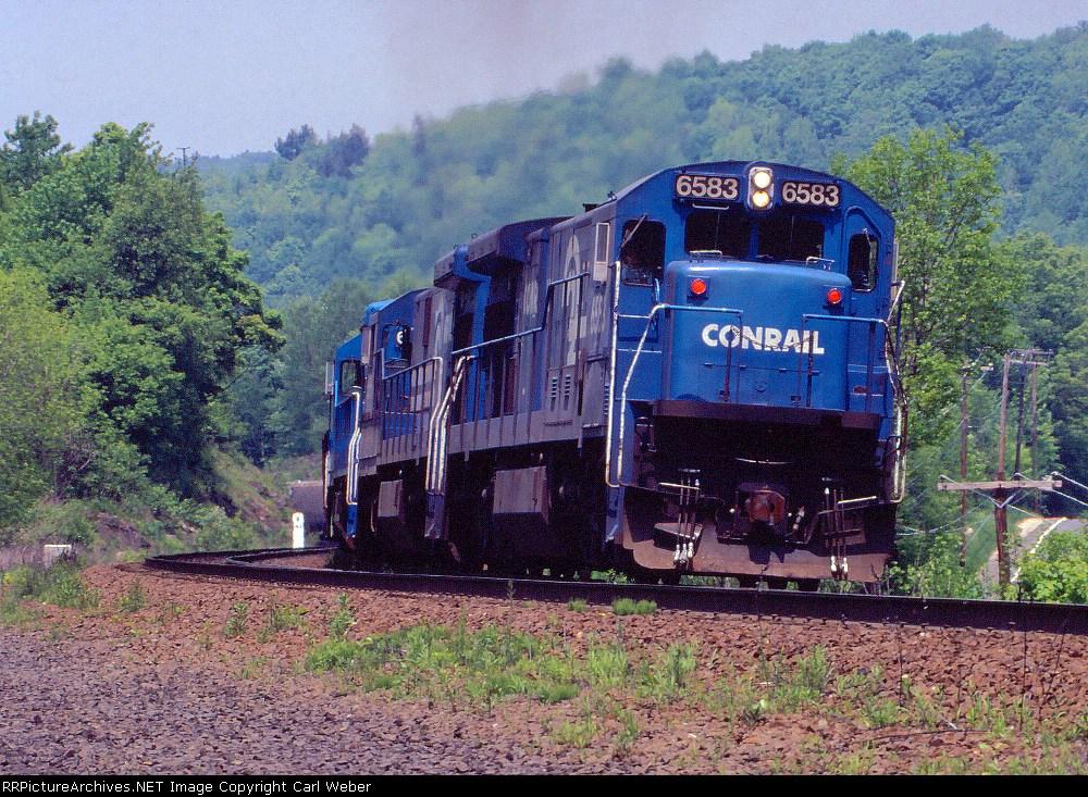 CR 6583