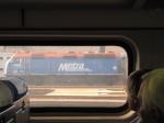 METX 188