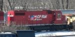 CP 4406