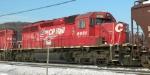 CP 6061