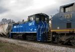 GMTX SW1500 113