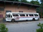 Streetcar Killer now a Museum Piece Itself