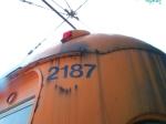 SPAX 2187