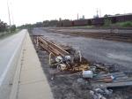 Rail Junk