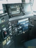 cab 9657