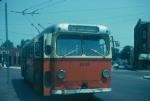MBTA 8532