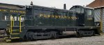 PRR 9206