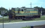 BDRV 1849