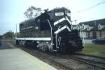 BDRV 780