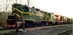 BDRV 1848