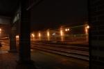 Metra Express