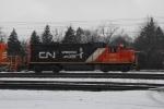 CN/GTW 6401