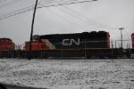 CN/IC 6101