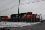 CN/IC 6123