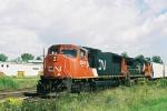 CN 5609