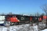 CN 5635