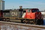 CN 5639